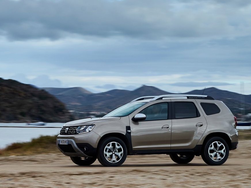 Dacia-Duster-NEW
