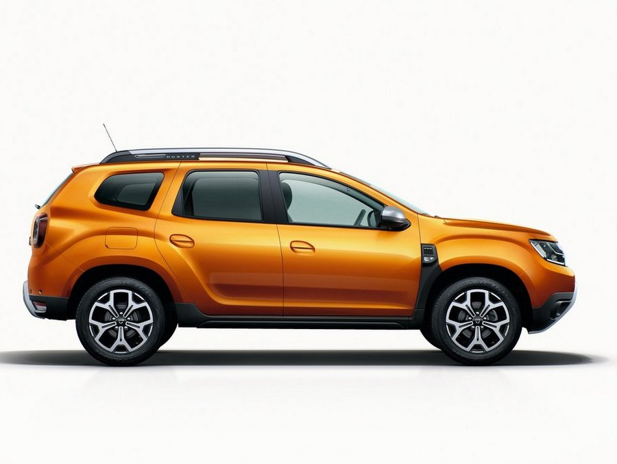 Dacia-Duster-REVIEW-5