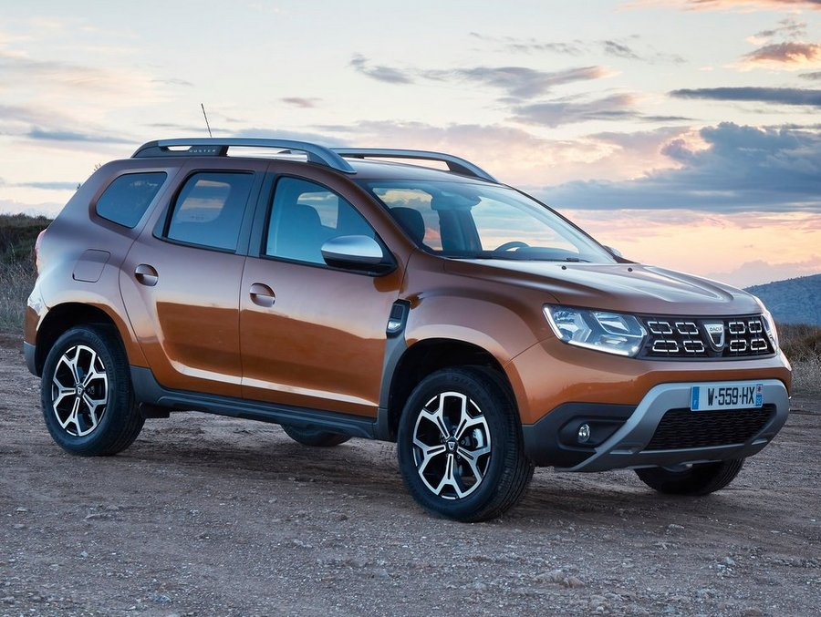 Dacia-Duster-REVIEW