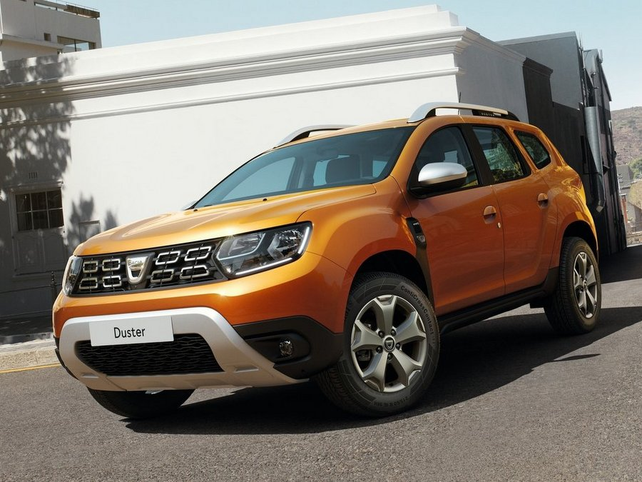 Dacia-Duster-REVIEW1