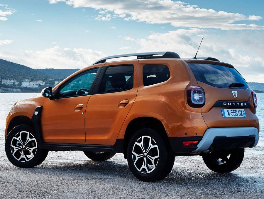 Dacia-Duster-REVIEW2