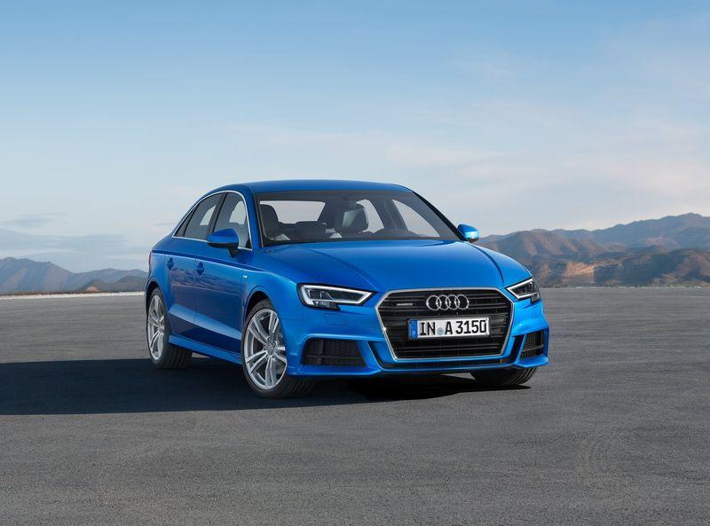 Audi-A3_Sedan-2017-1