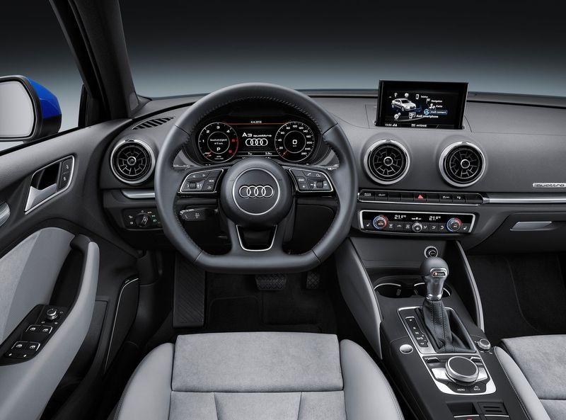 Audi-A3_Sedan-2017-2