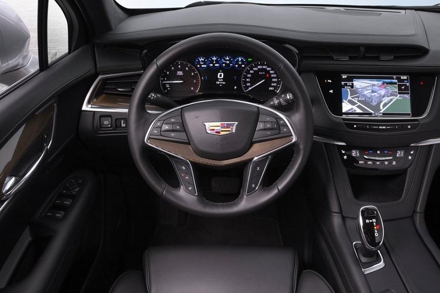 Cadillac-XT5_EU-Version