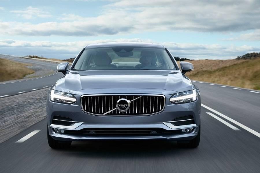 Volvo-S90-2017-new