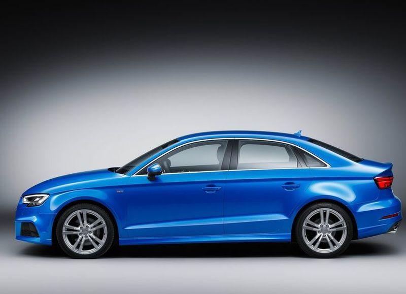 Audi-A3_Sedan-2017-6