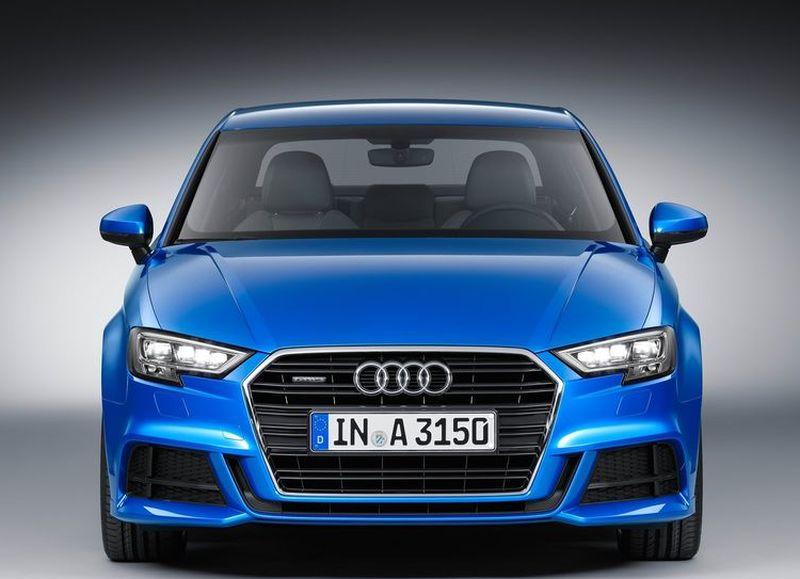 Audi-A3_Sedan-2017-7