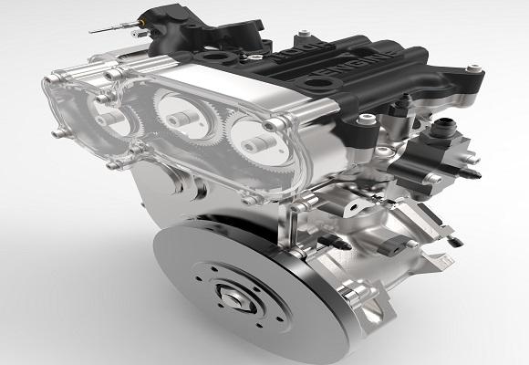 המנוע של דר' טור מטור נג'ין
